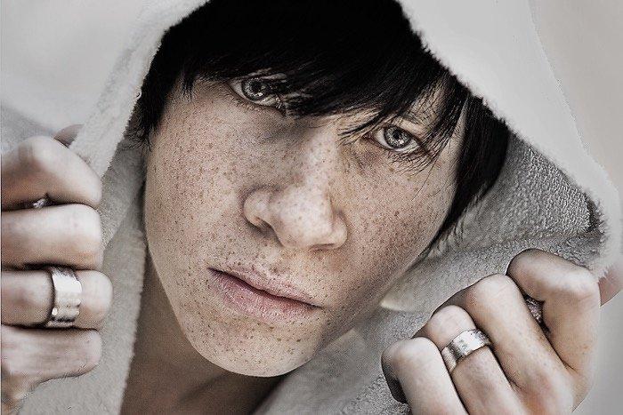 Boxer (2008)
