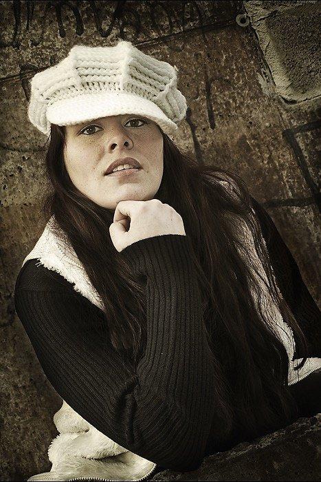 Mademoiselle (2007)